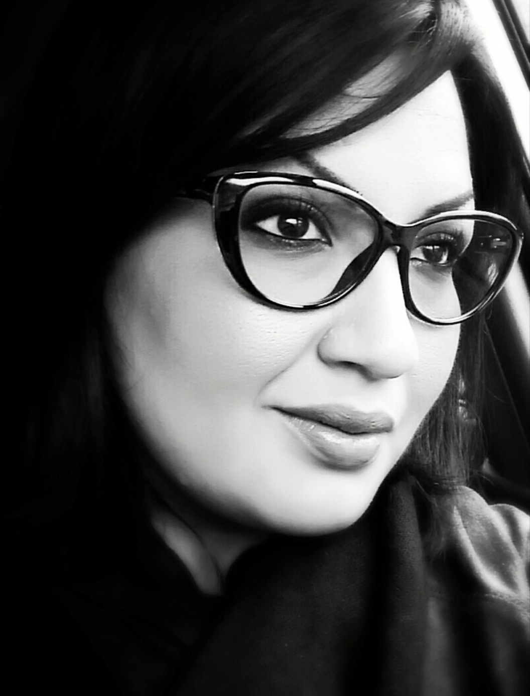 Karen Tascon Bio